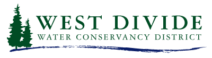 West Divide Water Conservancy District